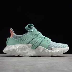 "Adidas ""Prophere"" sneakers"